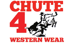 Australian Professional Rodeo Association   MRA